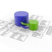 Data Modeling & Database Administration