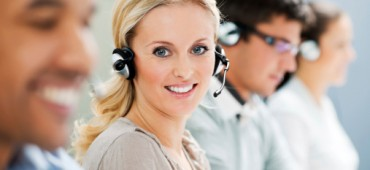 Helpdesk & Training